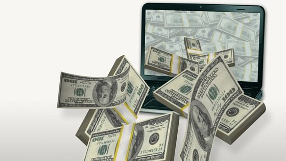 How to Save Money Fast – This One Action Saved Us Over $350 Per Month
