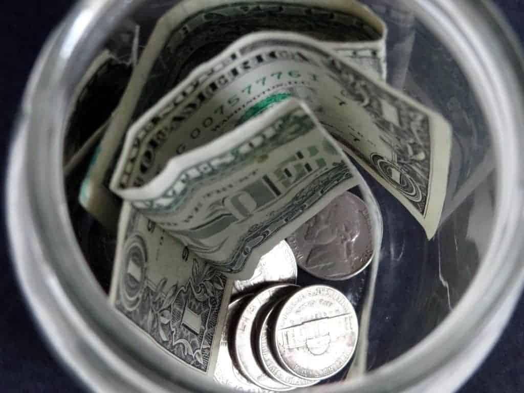 Donation-Tips 3