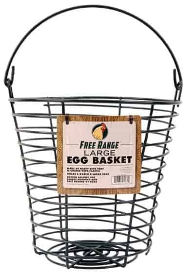 harris farms egg basket