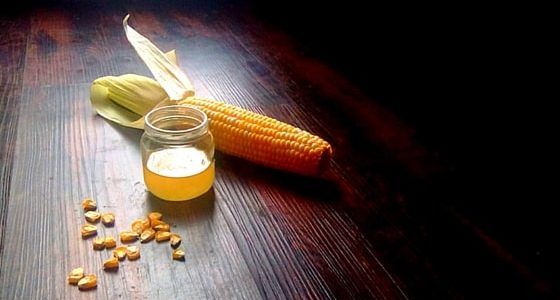 Learning how to make corn syrup at home is simple. If you have sugar, water, and corn, you can nail this super simple recipe in 30 minutes or less.