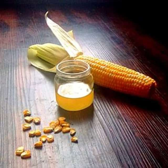How to Make Corn Syrup That's Homemade & Healthy