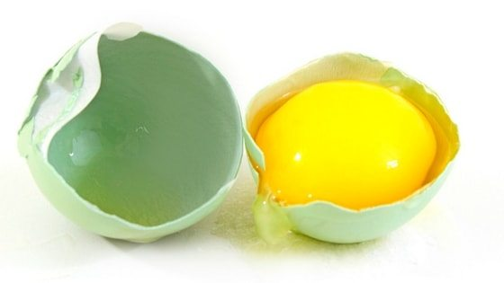 Chickens Laying Soft Eggs? 6 Reasons Why (And What To Do)