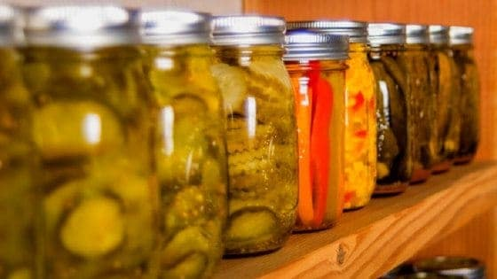 7 Controversial Canning Mistakes That Can Cost You Your Health