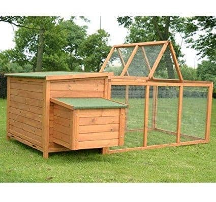 diy chicken coop plans - Chicken Coop Design Ideas