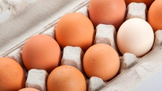 Do Eggs Go Bad? How Long Do Eggs Last? Here's What You Need To Know!