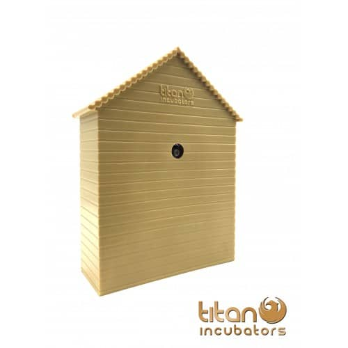 5 Diy Automatic Chicken Coop Doors For Easy Care Pampered