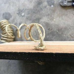 Attach Rope Compressor 300x300