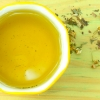 How To Infuse Oil With Herbs For Traditional Home Remedies