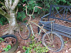 Bikeplanter11 300x225