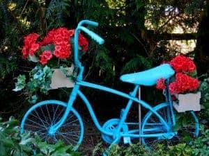 Bikeplanter2a 300x225