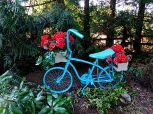 Bikeplanter3a 300x225