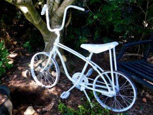 Bikeplanter4 300x225