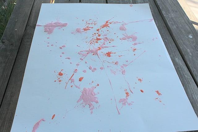 Paintonposterboard1