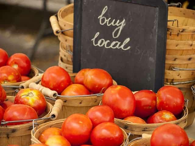 Tomatoesatfarmersmarket