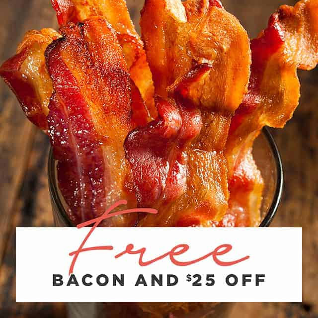 We Tried Butcher Box & This Is How We Got Free Bacon